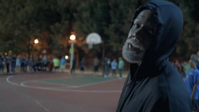 Top 10 Uncle Drew Quotes
